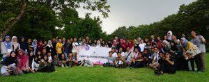 Permitha Kolaborasi Karya 2018/19