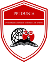 PPID-234x300